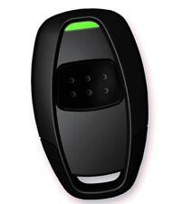Avital 4113LX One-button Remote Start with Unlocking