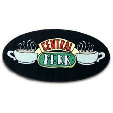 Friends Rug Central Perk  Great Gift Idea For BIRTHDAYS or CHRISTMAS