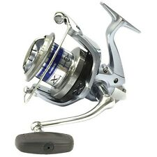 NEW Shimano Speedcast XS-B 14000 Fishing Reel - SPC14000XSB