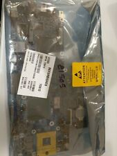 Dell Inspiron 6400 E1505 Laptop Motherboard YD612 / 0YD612