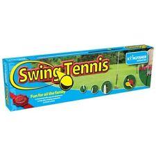 Ball Games Plastic Outdoor Toys & Activities