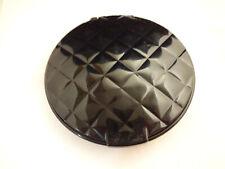 New ListingNice Vinta 00006000 ge Rho-Jan Vanity Compact Black Diamond Design
