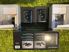 Creative Xmod X-Fi Wireless Set