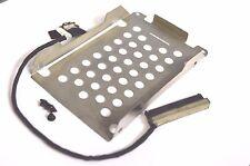 DV7-7020us DV7-7023cl secondaire caddy tray & sata hdd câble connecteur adaptateur