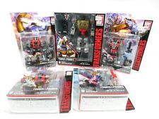 Transformers Generations - Power of the Primes Volcanicus MISB