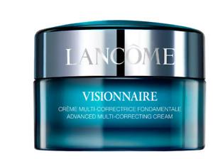 LANCOME VISIONNAIRE Advanced multi-correcting cream 30ml