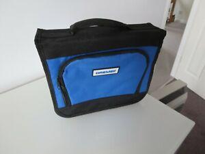 Dremel Storage Case (New Unused)