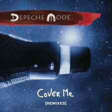 Depeche Mode - Cover Me