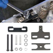 Valve Spring Compressor Tool Fits Chevy LS1 LS2 LS3 LSX 4.8 5.3 5.7 6.0 LS Tahoe