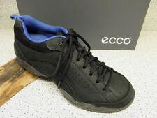 ECCO Herren-Halbschuhe Größe 44