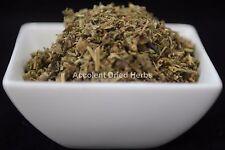 Dried Herbs: AGRIMONY Organic (Agrimonia eupatoria) 50g.