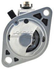 Platinum Remanufactured Starter  17870