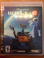 WALL-E [PS3]