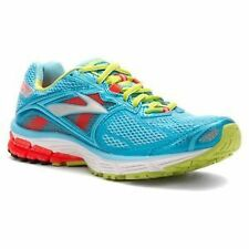 Brooks Women's Running and Cross Training Shoes