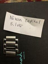 Nixon The Capital A090-680 Wrist Watch for Men