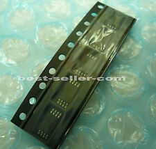 Vertex Standard,VX-160, IC BR93L66FV-WE2 (Original) G1093910(15) yaesu,hor,vx160