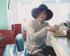 Ellen Page Autographed Signed 8x10 Photo COA #5