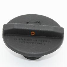 BORG /& BECK BRC73 radiator cap fit METAL Rad Cap 59 mm Dia 20psi