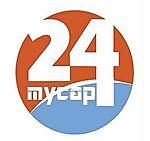 mycap24