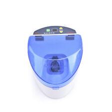 Digital Dental Lab Amalgamator Dentist SYG3000 WB