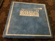 BGS 9.5   Auto Refractor RC LOT   Shoehi Ohtani  Mashiro Tanaka   Cody Bellinger