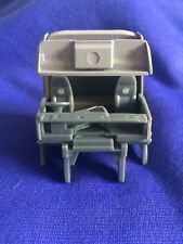 1:50 Scale Wsi Volvo FH3 Globetrotter Interior RHD, Ideal For Code 3 Work, New