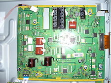 Panasonic TX-P42GT50E_TNPA5524 1 SS zsus board xmain zmain platine