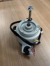 Samsung Air Conditioning Fan Motor AM036FNNDEH DB31-00578C FMC6531SSJ