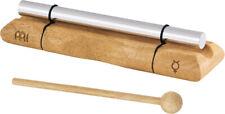 Klangstab Mini 10 cm Holz für Klangschale Klang  Klangschalestab