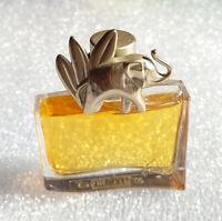RARE Mini Eau Parfum ✿ KENZO JUNGLE ~ L´ ELEPHANT ✿ Eau Perfume PARIS (5ml) NEW