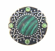 Rhinestone Glass Unbranded Fashion Jewellery