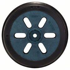 Bosch Backing Pad 150mm GEX 150 AV, PEX 15 AE 2608601053