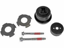 Suspension Ride Height Sensor For Escalade Yukon XL 1500 Suburban ESV SR88S3