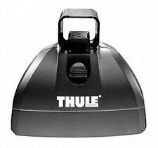Thule 460 Roof Rack Foot Pack Mount Kit