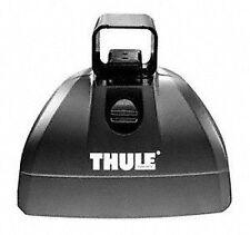 Thule 460 Roof Rack Foot Pack Mount Kit