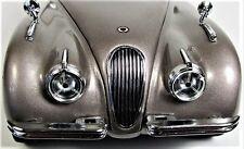 RACE SPORT COCHE 1 inspiredby Ferrari 18 F Vintage 24 1940s Exótico 43 Concepto