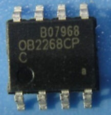 1 pcs New OB2268CP 082268CP SOP-8 ic chip