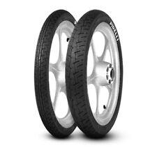 Offerta Gomme Moto Pirelli 2.50 R17 43P (Posteriore) CITY DEMON pneumatici nuovi