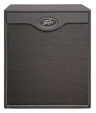 Peavey VB 115 1400 Watts Power 15 Inch Vented Bass Enclosure 8 Ohms 3597770 New