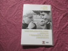 """RARE! DVD NEUF """"JACQUES DEMY : COURTS METRAGES, ANIMATION, DOCUMENTAIRE, ..."""""""