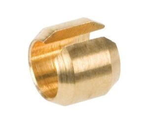 Hope Brass Compression (Olive) [HBSP159]