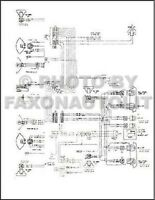 72 chevy c10 pick up with 380730236059 on 72 Chevy Truck Dash Cluster Wiring Diagram further 161059254932 likewise Fuse Box On 1968 C10 additionally C10 Trim also Shop Manual 1972 Chevy Truck.