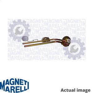 NEW FUEL GAUGE FOR RENAULT TRAFIC BOX TXX 8140 67 2500 S8U 758 MAGNETI MARELLI