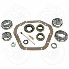 USA Standard Bearing kit for Dana 60 front