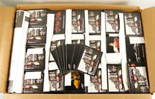 Lot of (80) 1992 All Sports Marketing Exotic Dreams Cars Sets ^ Cards Stuck