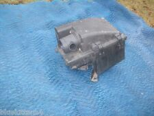 1999 2001 2003 VOLVO S 80 AIR CLEANER FILTER HOUSING