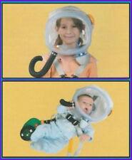 2011 New Children, Kids Kids Babies Israeli Protective Kit Gas Mask Age 0-8