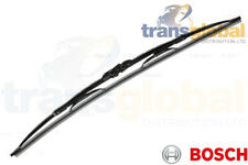 Rear Wiper Blade for Land Rover Discovery 3 4 - Bosch - H403