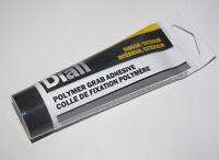 Tube de Colle Fixation Polymère Interieur / Exterieur 100g NEUF