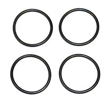 4 Pack Charles Daly Semi-Auto Graphite Barrel Seal O-Rings (12 Gauge)
